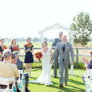 130x130 sq 1423956184376 sk wedding20