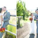 130x130 sq 1423956202396 sk wedding23