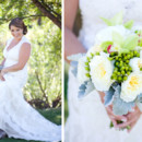 130x130 sq 1423959576212 me wedding05