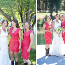 130x130 sq 1423959588091 me wedding06