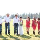 130x130 sq 1423959612529 me wedding09