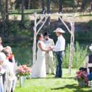 130x130 sq 1423959623886 me wedding10