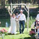 130x130 sq 1423959653476 me wedding13
