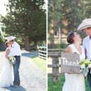 130x130 sq 1423959692592 me wedding17