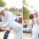 130x130 sq 1423959716119 me wedding20