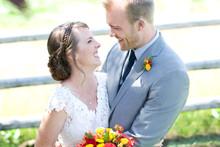 220x220 1427242060174 sarakris wedding 0305 5133
