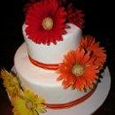 130x130_sq_1309224100265-cakesjan07010