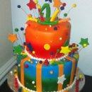 130x130 sq 1309224191359 funcake