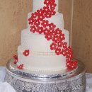 130x130_sq_1309224852281-stephanieaugustweddingcake030