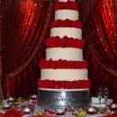 130x130 sq 1309224901968 weddingphotosmay2009024