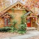 130x130 sq 1455119187892 cabin