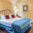 130x130 sq 1455119194451 cabin3