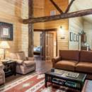 130x130 sq 1455119200092 cabin4