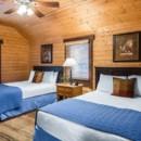 130x130 sq 1455119205040 cabin5