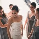 130x130 sq 1463762474424 bride2