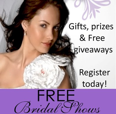 A Bridal Affair to Remember