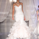 130x130 sq 1374240398356 bridal show expo 4 of 266