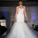 130x130 sq 1374240441746 bridal show expo 30 of 266