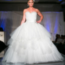 130x130 sq 1374240519049 bridal show expo 69 of 266