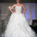 130x130 sq 1374240541884 bridal show expo 85 of 266