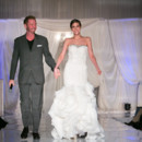 130x130 sq 1374240595924 bridal show expo 117 of 266