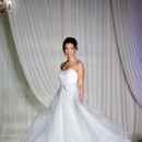 130x130 sq 1374240829224 just love me pd bridalexpochicagoweb 00034