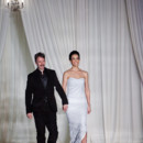 130x130 sq 1374241356783 just love me pd bridalexpochicagoweb 00041