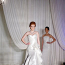 130x130_sq_1374241495264-just-love-me-pd-bridalexpochicago-00017