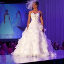 130x130 sq 1356558241274 bride6