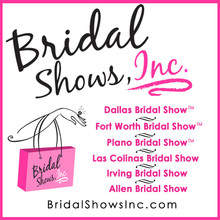220x220 1395087497704 bridal shows logo squaret
