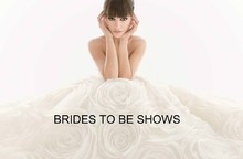220x220 1434637600004 brides to be shows logo
