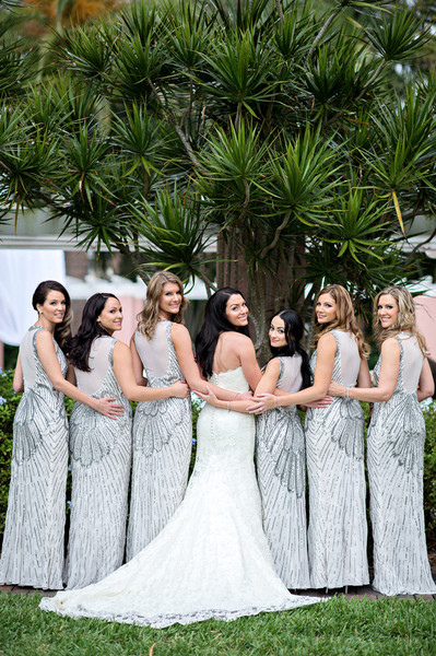 Bridal dress rental tampa fl discount wedding dresses for Cost to rent wedding dress in jamaica