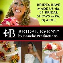 Wedding Wire Website on 727 Kimberton Pa 19442 Map Website Visit My Website Last Login 2012