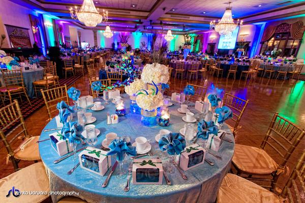 Signature Grand Davie Fl Wedding Venue