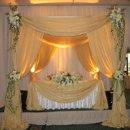130x130 sq 1184539825343 2006 10 07 weddingii crownplaza  11