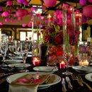 130x130 sq 1269551009263 weddings22large