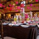 130x130 sq 1269551018388 weddings26large