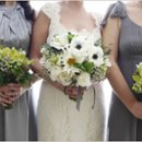 130x130_sq_1269551320841-greybridesmaiddresses1