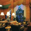 130x130 sq 1378840564376 4o.henry hotelsocial lobby