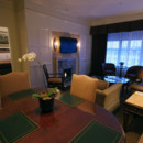 130x130 sq 1378840619780 3 o.henry hotel magi suite