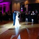 130x130 sq 1429315161569 1757 uplightingfirstdance