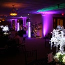 130x130 sq 1429321152983 harbourview eventlighting