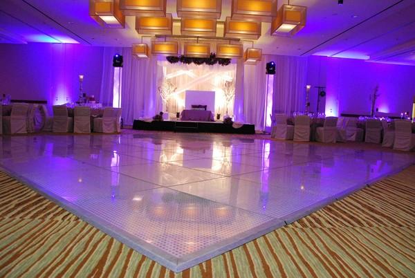 600x600 1429320506073 fusion dance floor