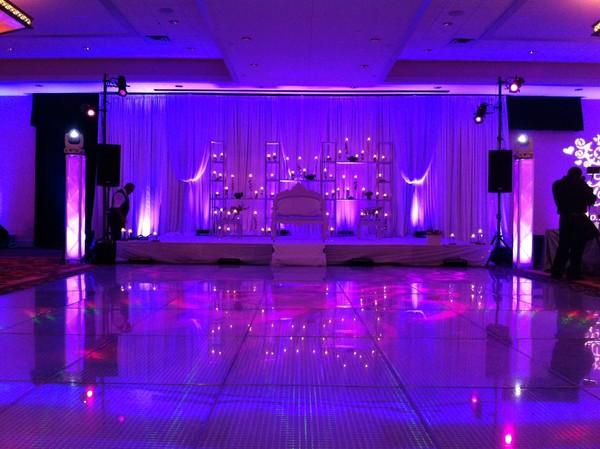 600x600 1429320726397 marriott   westfields graphic dance floor