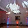96x96 sq 1429315981475 a2z event lighting   16