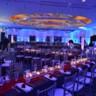 96x96 sq 1429316260183 a2z event lighting   57