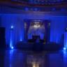 96x96 sq 1429316338317 a2z event lighting   54