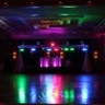 96x96 sq 1429320425464 global trussing   oakton  prom