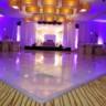 96x96 sq 1429320506073 fusion dance floor