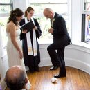 130x130_sq_1295028341435-nicoguilleweddingglass2